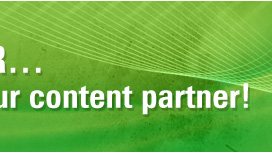 E-ContentSolutions